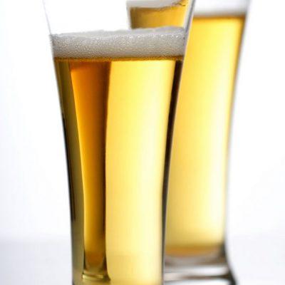 Μπύρες Ξανθιές
