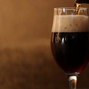 Μπύρες Μαύρες
